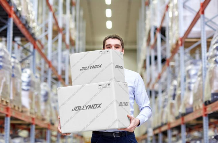 Distributori Jollynox