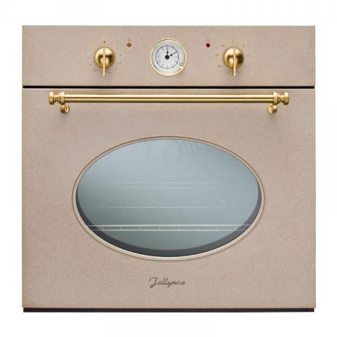 Florence One 60 cm built-in