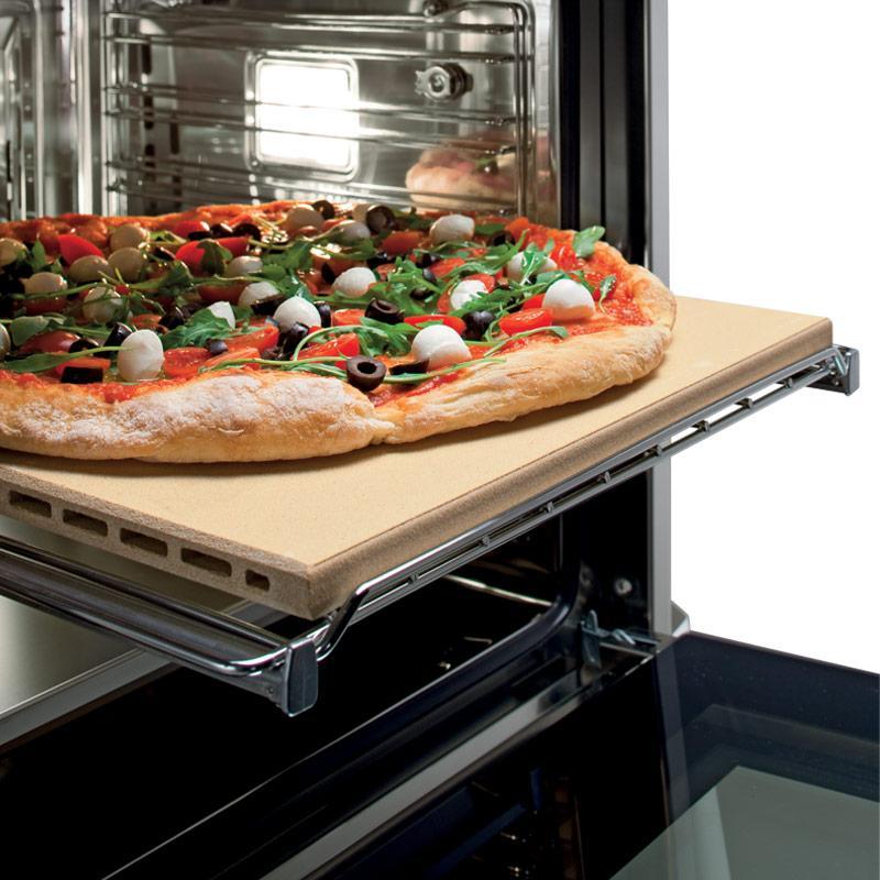 Piastra per pizza
