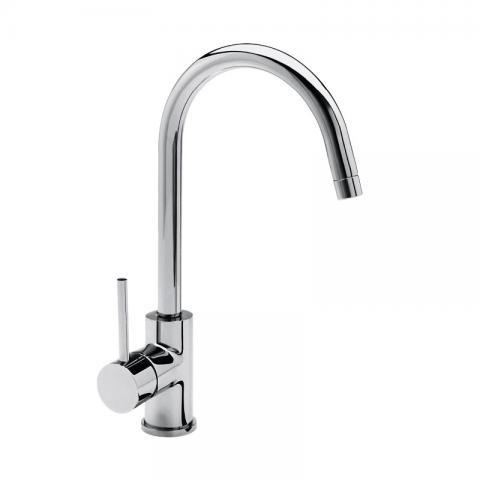 Archetto mixer tap